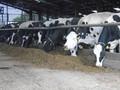 farm trip 060.JPG