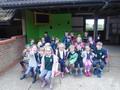 farm trip 079.JPG
