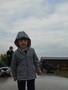 farm trip 106.JPG