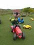 farm trip 108.JPG