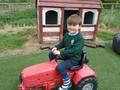 farm trip 119.JPG