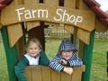 farm trip 147.JPG