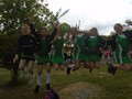 From the Netball Rally..JPG