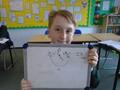 fractions (3).JPG
