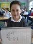 fractions (4).JPG