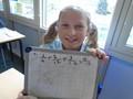 fractions (5).JPG