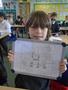 fractions (6).JPG