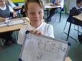 fractions (8).JPG