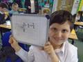 fractions (9).JPG
