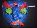 Mayan Masks 003.JPG