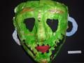 Mayan Masks 001.JPG