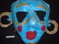 Mayan Masks 002.JPG