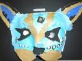 Mayan Masks 007.JPG