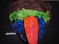 Mayan Masks 008.JPG