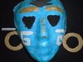 Mayan Masks 010.JPG