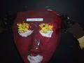 Mayan Masks 011.JPG