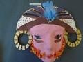 Mayan Masks 028.JPG