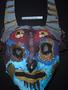 Mayan Masks 004.JPG