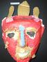 Mayan Masks 005.JPG