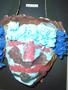 Mayan Masks 006.JPG
