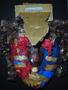 Mayan Masks 013.JPG