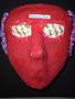 Mayan Masks 014.JPG