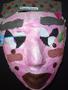 Mayan Masks 015.JPG