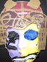 Mayan Masks 016.JPG
