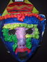 Mayan Masks 017.JPG