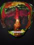Mayan Masks 018.JPG
