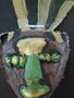 Mayan Masks 019.JPG