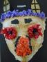 Mayan Masks 024.JPG