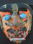 Mayan Masks 026.JPG