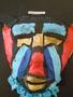 Mayan Masks 022.JPG