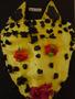 Mayan Masks 020.JPG