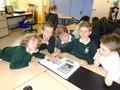 school history (3).JPG