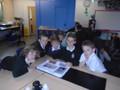 school history (4).JPG