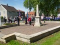 Cenotaph - Remembrance Day