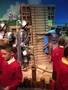 The Maya exhibition