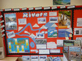 Topic display - rivers