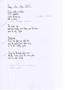 Haiku 2 001.jpg