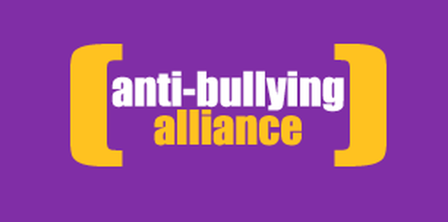 Click here for the ANTI_BULLYING ALLIANCE