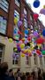 Balloon release 2.jpg