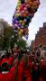 Balloon release 1.jpg