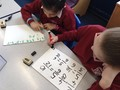 Year 4 Reds Making Equivalent Fractions.JPG
