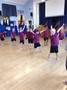 Year 4 Reds Photos autumn term 2016 137.JPG