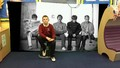 KM greenscreen join Oasis BEST OF BRITISH WEEK.JPG