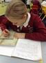 LC editing and improving her pestilence journal au1.jpg