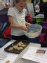 RS making honey gingerbread for the Royal banquet QU1.jpg