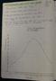 graph2.PNG